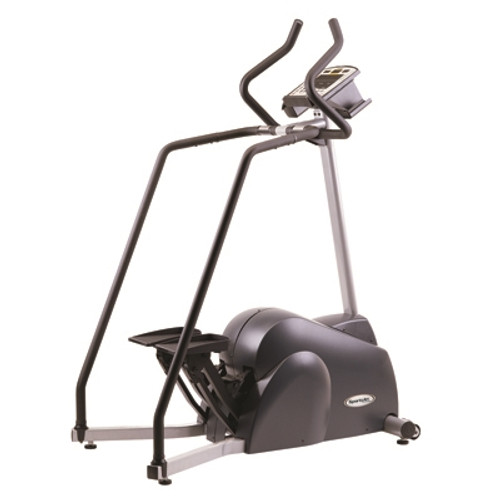 Sportsart Fitness S7100 Stepper