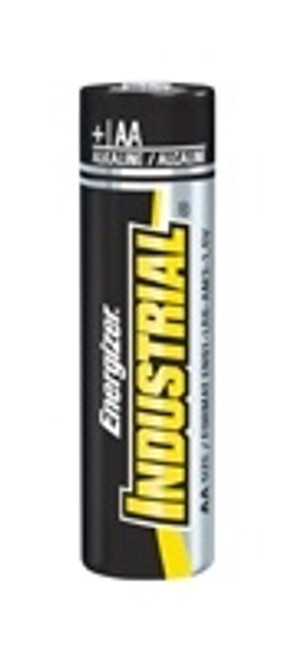 Energizer AA Industrial Batteries