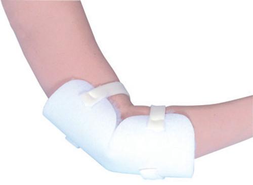 Kodel Elbow Protectors