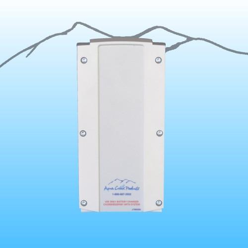 AquaCreek Replacement Battery
