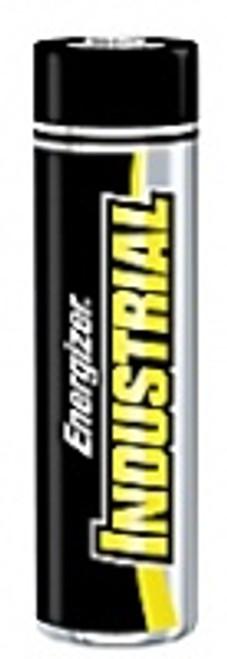 Energizer AAA Industrial Batteries