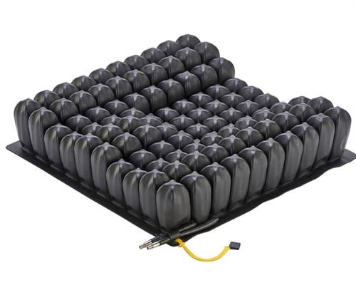 ENHANCER Cushion