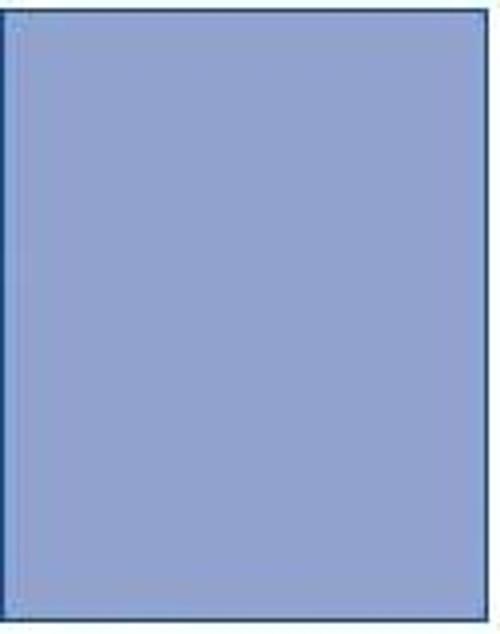 Drape Sheets - Economy Three-Quarter Drape