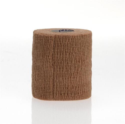 Co-Flex LF2 Sterile Bandages, Tan