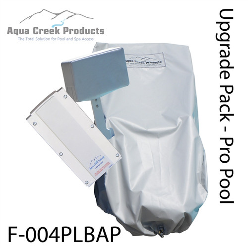 Upgrade Pack for Pool Pro and Ranger Lifts