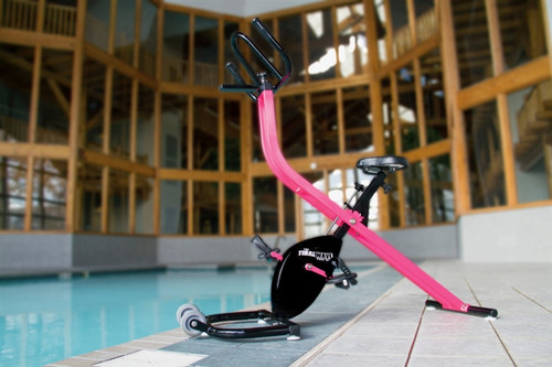Aqua Creek Tidalwave Pool Bike