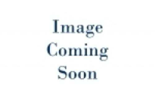 Equipment Covers - IV Pole/Poratable Suction/Folded Walker