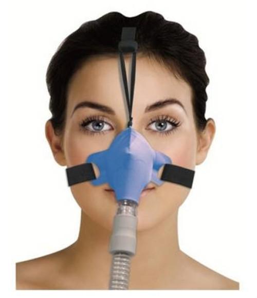 CPAP Mask SleepWeaver