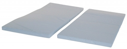Alzheimer Beds Floor Mats