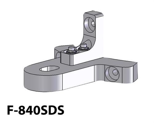 ADA Fix Kit for Scout, Revolution, & Titan Lifts
