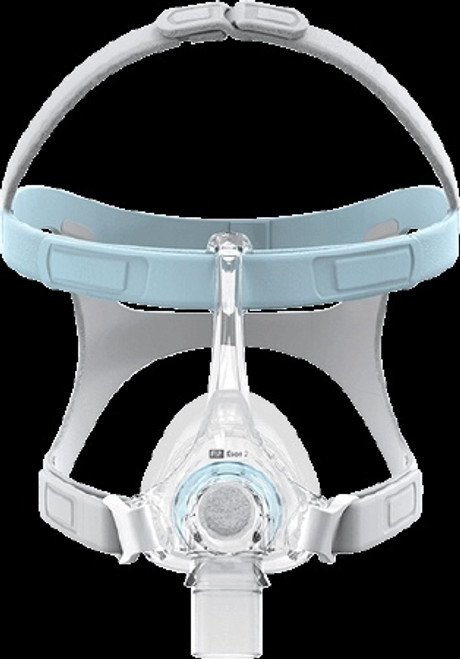 CPAP Mask Eson