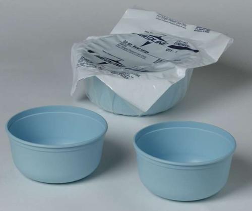 Sterile Bowls