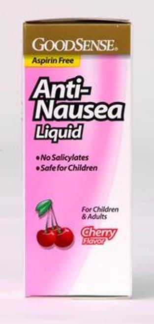 Anti-Nausea Liquid 2