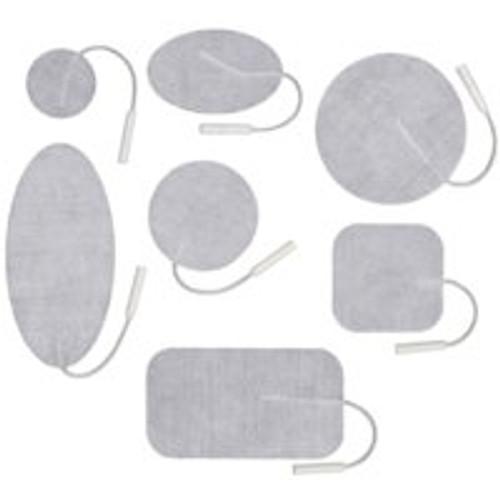 Uni-Patch Choice Stimulating Electrode