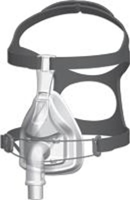FlexiFit 432 Full Face Mask Kit