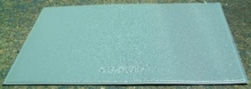 Weight Sensitive Floor Mat