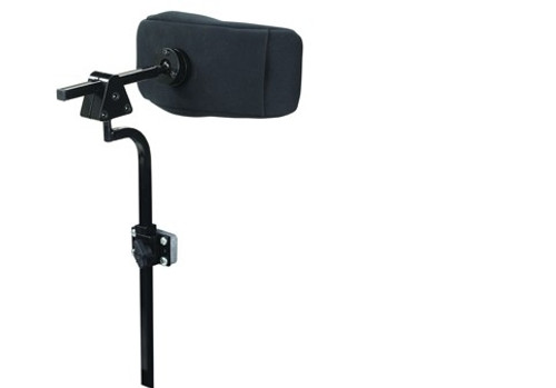 Headrest For First Class School Chair