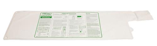 Bed Sensor Pad Cordless