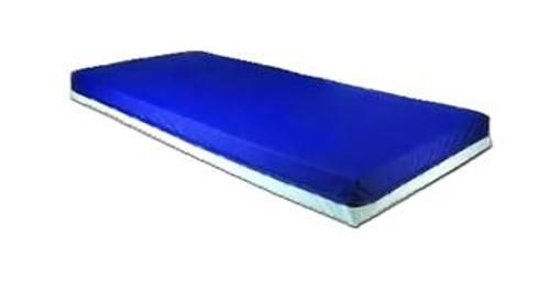 bodyzone 75 compressed foam home care mattress