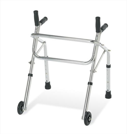guardian tyke non-folding walker