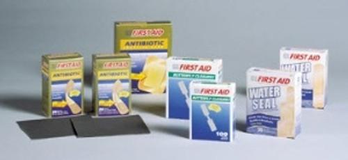 Skin Closure Strip First Aid