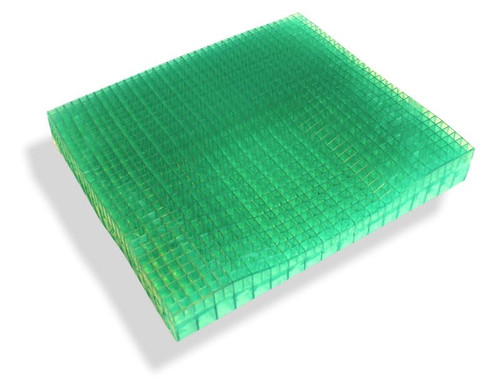EquaGel Protector Cushion EQP1616