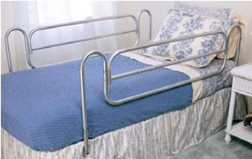 Full Bed Side Rail