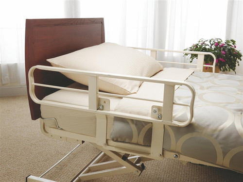 Alterra Bed Side Rails