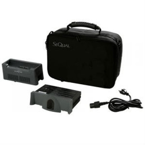 Sequal Eclipse 3 & 5 Accessory Travel Kit