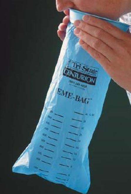 Emesis Bag Eme-Bag