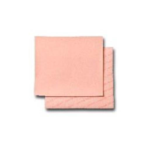 Polymem Non-Adhesive Dressing