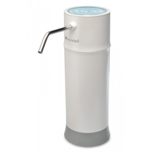 H2O+ Pearl Water Filtration System