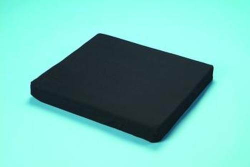 """Soft-eze Stability Gel Cushion - 18""""W x 16""""D x 2""""H"""