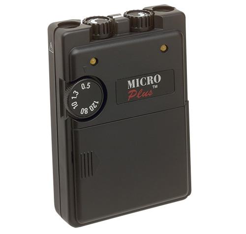 Biomedical Life Systems Micro Plusðð Microcurrent Electrical Nerve Stimulator