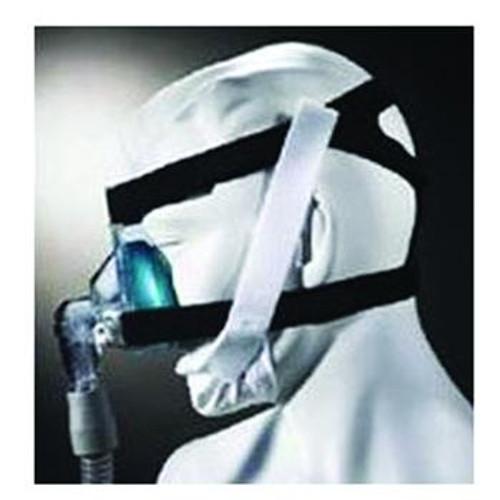 chin strap for medium contour mask