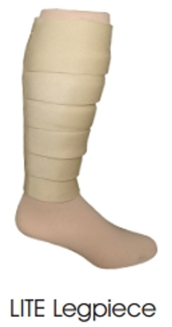 LITE TTF Legpiece Medium