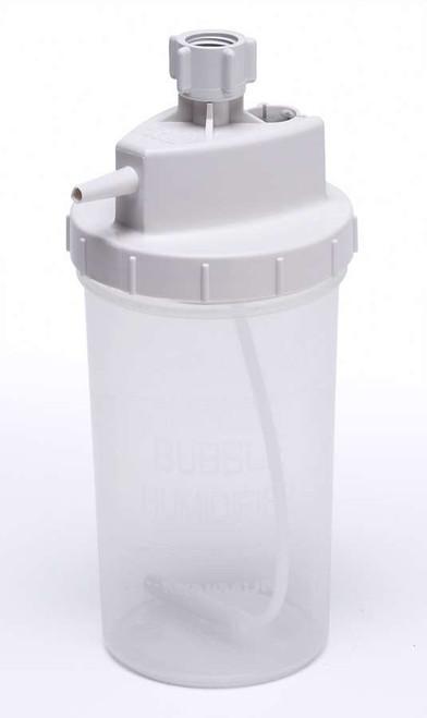 Bubble Humidifiers