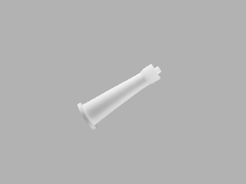 Catheter Luer Lock Adapter For Connecting Catheters