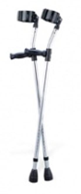 Guardian Forearm Crutches
