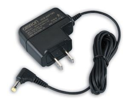 Omron Healthcare AC Adapter 1