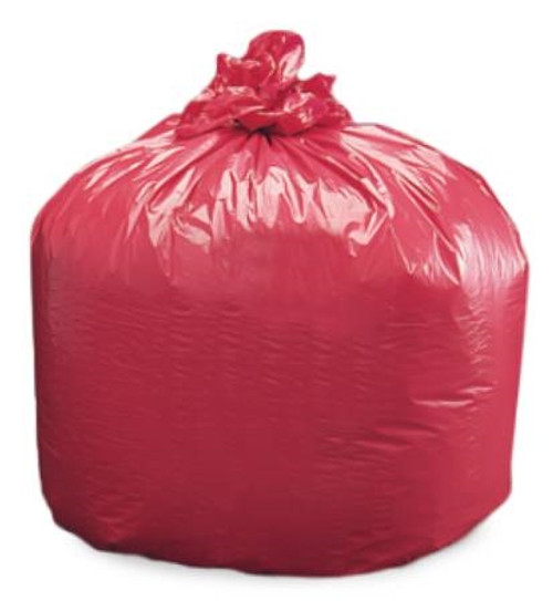 Infectious Waste Bag