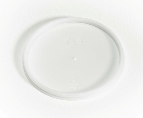 Lid WinCup