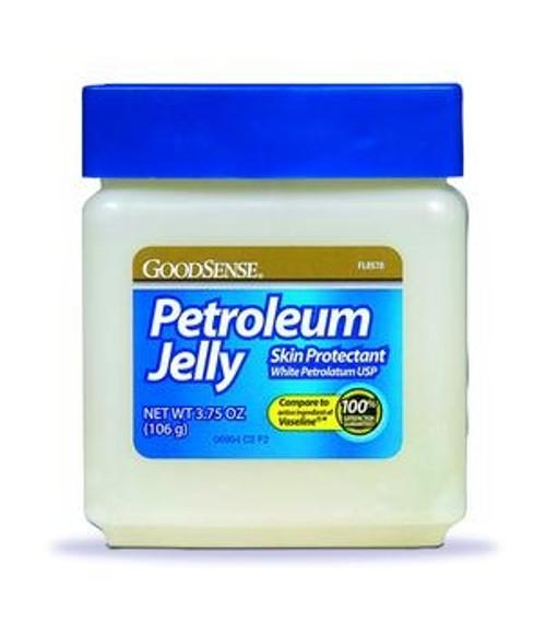 Petroleum Jelly 4