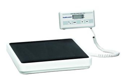 Health o Meter Digital 2-Piece Platform Scale