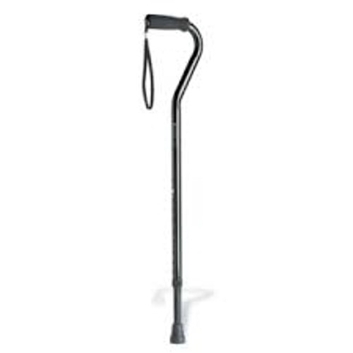 Select Offset Handle Cane