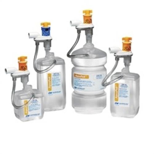 Aquapak Sterile Water - 1070 mL