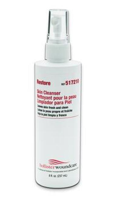 Restore Skin Cleanser