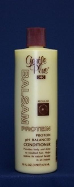 Hair Conditioner Gentle Plus