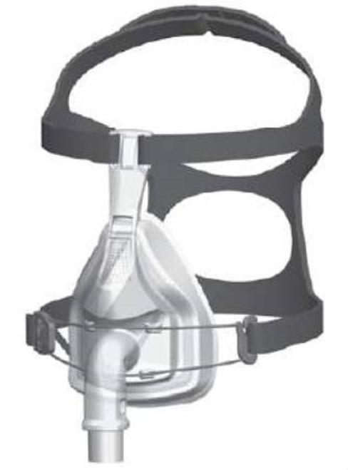 CPAP Mask FlexiFit Full Face Medium
