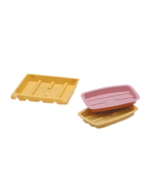 Soap Dish Bar